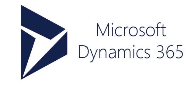 Microsoft Dynamics 365 is one of the cloud based applications which combines CRM components plus ERP along with productivity applications plus artificial intelligence tools. Microsoft Dynamics 365 was launched to combine the capabilities of ERP plus CRM natively and hence helps the user find actionable insights from the data such as power business intelligence for visualization and analytics, and artificial intelligence tools to identify the user behaviour.
